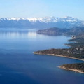 07-Eastern shore of Lake Tahoe.JPG