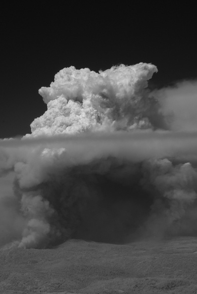 07 - Yosemite Fire from S in IR.jpg